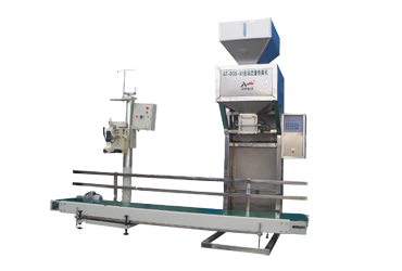 pellets_packing_machine