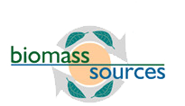 Thailand_biomass_source