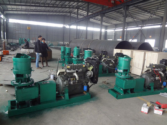 Grinding Plant Spare Parts Manufacturers Companies In Thailand Mail: Factory Price Feed/Fuel/Fish Feed Pellet Making Machine