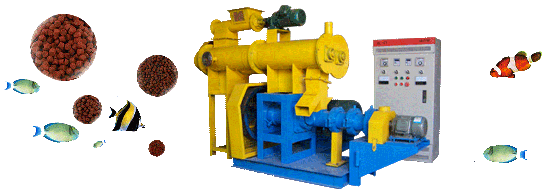 wet_type_fish_feed_extruder_machine_for_making_fish_feed